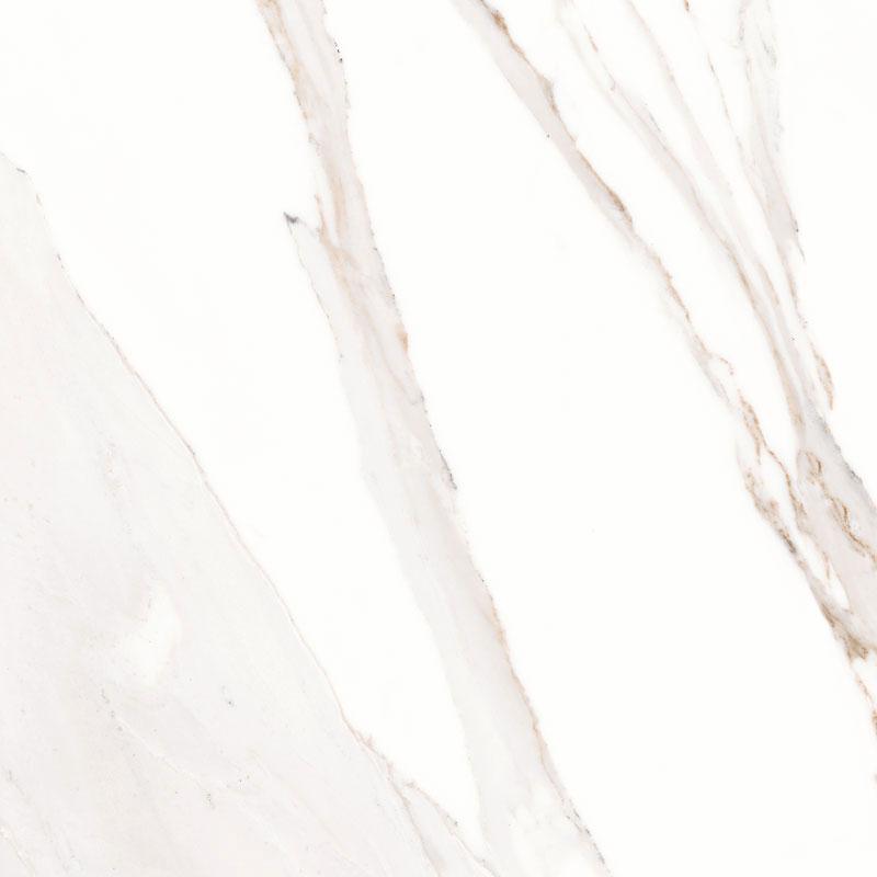 L Edile Ceramica Chiarano.L Edile Ceramica Gres 60 120 Calacatta